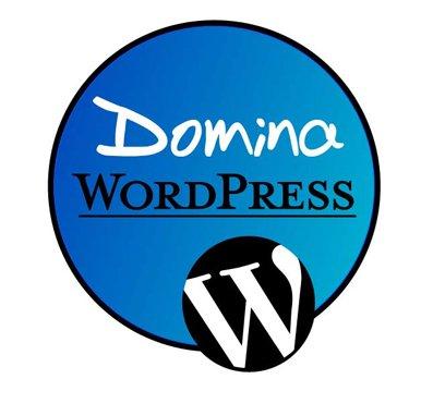 Fernando Tellado imparte el curso «Domina WordPress» (IAB)