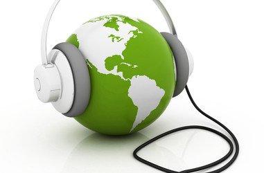 Comunicación 2.0 (entrevista a Fernando Tellado en COPE)