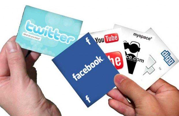 Curso Social media marketing y community manager INESE
