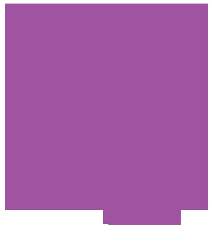 bisnis-logo-color
