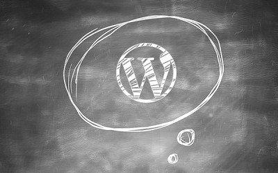 Curso de WordPress a fondo en Zaragoza