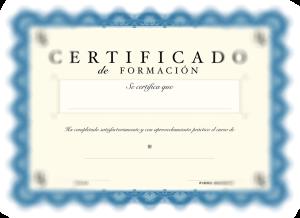 certificado-curso-bisnis