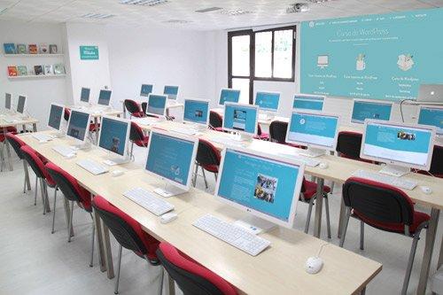 instalaciones-curso-wordpress